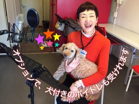 柴田美保子の画像 p1_7