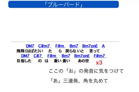 スクリーンショット 2015-05-02 11.14.49