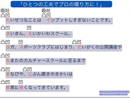 スクリーンショット 2015-05-21 14.49.57