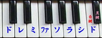 keybrd_wide1