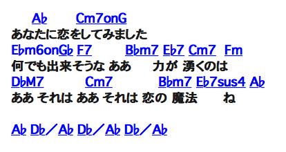 スクリーンショット 2015-06-06 13.39.25