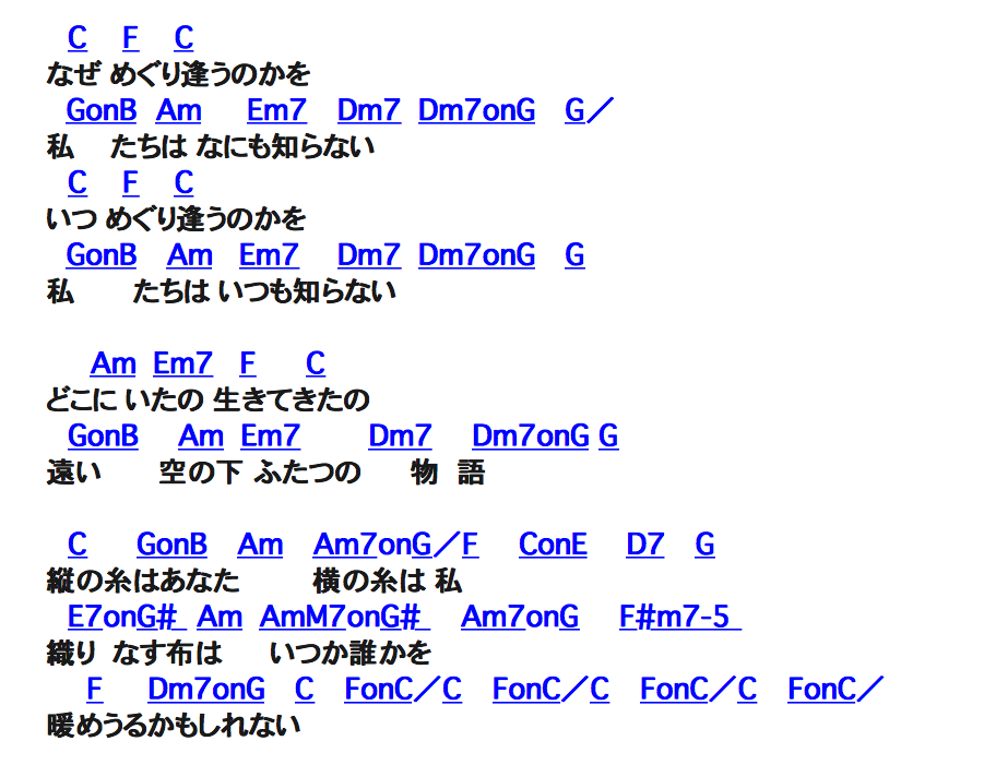 スクリーンショット 2015-06-13 10.55.53