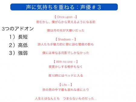 スクリーンショット 2015-07-18 16.58.42