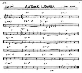 洋楽でロングトーンの母音を、ただ無垢にまっくす伸ばすだけでなく、いろいろと色をつけてみましょう。母音のロングトーンは色をつけるチャンス箇所です!