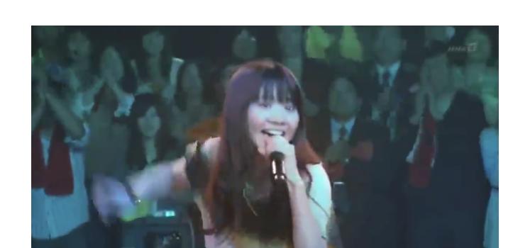 洋楽をうまく歌えるようになる3要素は1)発声、2)英語発音、3)歌唱力。これらのうち3)が足りないです(#takashi)