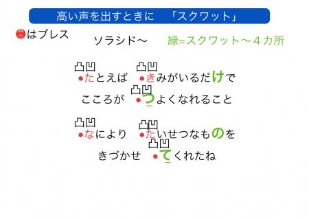 スクリーンショット 2015-09-22 17.38.17