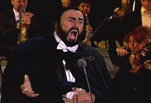 70) 自分でもできる「声のクリニック方法」!