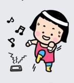 75) ボイトレは、頭でイメージした通りの声を出せるようになるトレーニング